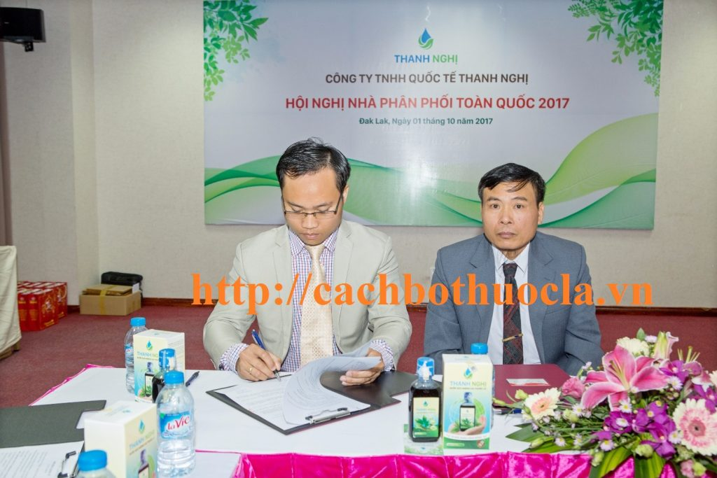 cong ty tnhh quoc te thanh nghi
